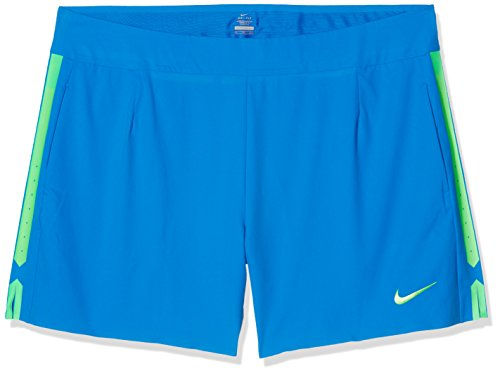 Nike pantalón Rafael Nadal Gladiator Premier 17.78 cm foely, colour...