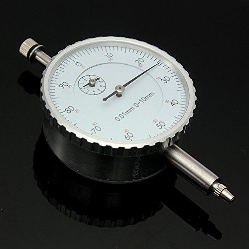 001mm-accuracy-strumento-misura-dial-indicator-gauge-tool