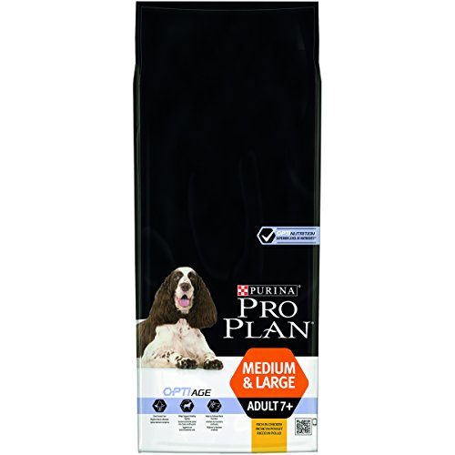 purina-pro-plan-medium-and-large-adult-7-with-optiage-dry-dog-food-rich-in-chicken-14-kg