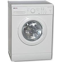 Amazon.es: lavadora 5 kg