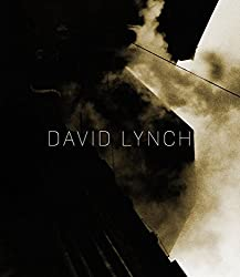 David Lynch : The Factory Photographs