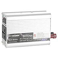 Suder Solar Power Inverter