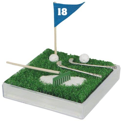 mini-golf-mini-golf-peers-hardy-phd2089-importado
