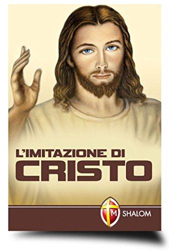 Di pdf limitazione cristo