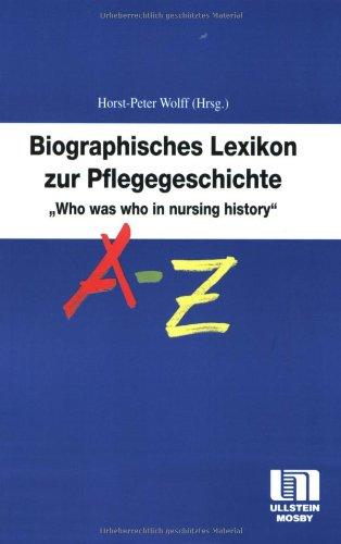 biographisches lexikon der deutschen burschenschaften supplement l z