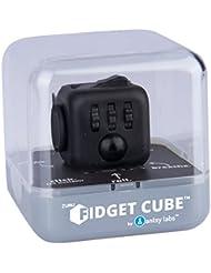 Fidget Cubes   Original Cube von Antsy Labs, Spielzeug