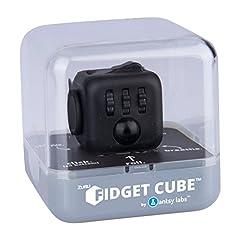 Idea Regalo - Fidget Cubes Cube Originali antsy Labs, Giocattolo