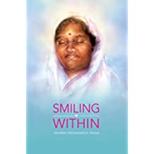 Smiling Within: (Fixed Layout Edition) (English Edition)