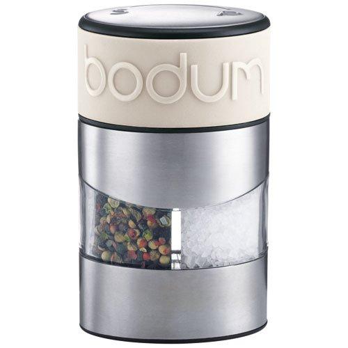 Imagen principal de Bodum 11002-913
