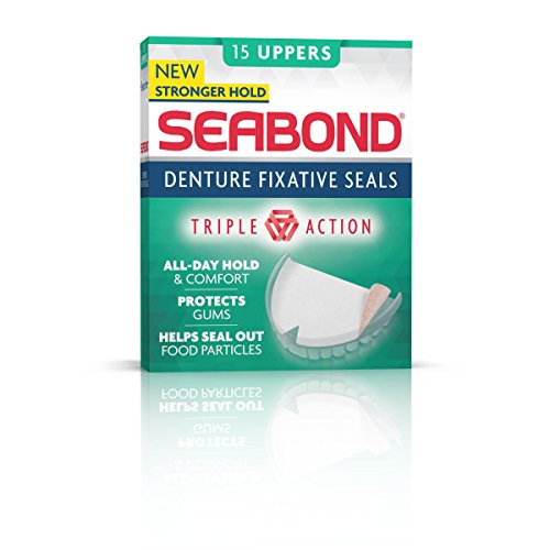 seabond-denture-fixative-seals-original-15-uppers