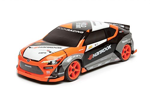 TEAM ASSOCIATED APEX Scion Racing TC 4WD RTR 2.4GHz