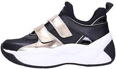 MICHAEL KORS 43F9KEFS5D Zapatillas Mujer 38½