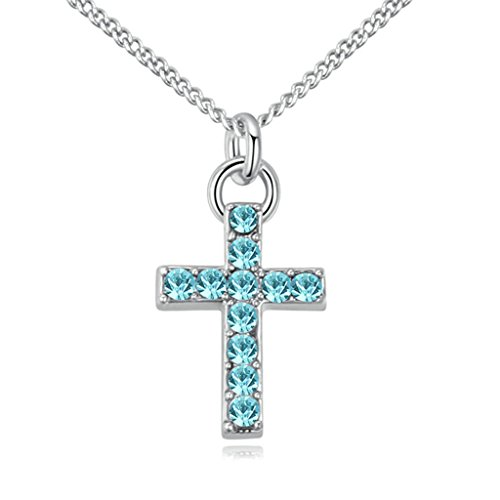 beydodo-gold-plating-pendant-necklaces-for-women-cubic-zirconia-jesus-cross-collar-chain-sea-blue-45