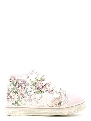 Primigi , Mädchen Sneaker Bianco