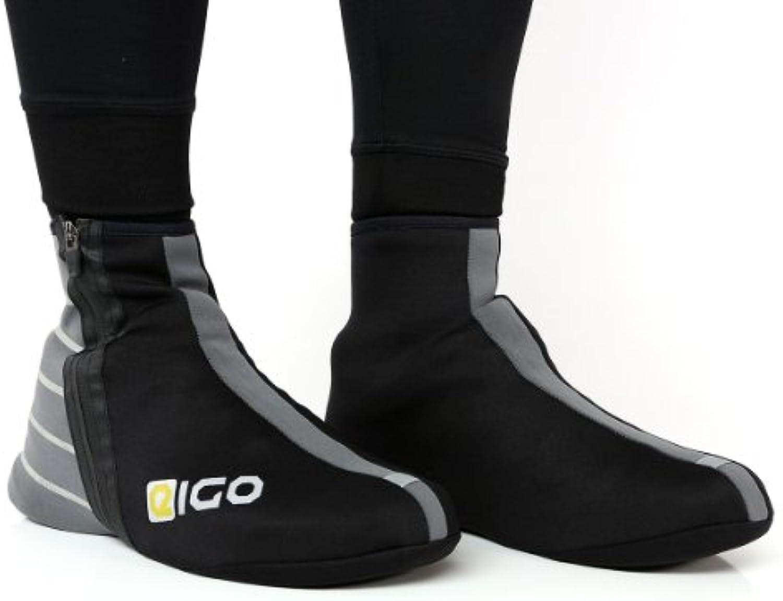 Eigo Neopren überschuhe  Billig und erschwinglich Im Verkauf