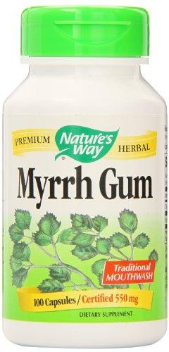 natures-way-extraits-de-myrrhe-bain-de-bouche-classique-100-capsules