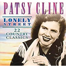 Lonely Street: 22 Country Classics