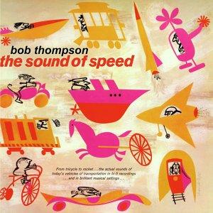sound-of-speed