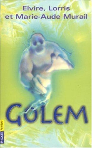 "<a href=""/node/2430"">Golem</a>"