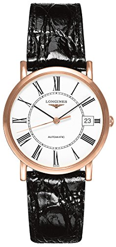longines-elegant-collection-automatic-18kt-rose-gold-mens-watch-white-dial-calendar-l47788110