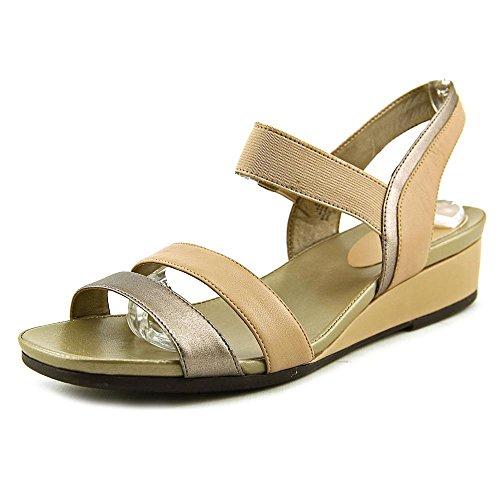 easy-spirit-e360-bandra-donna-us-8-beige-larga-sandalo