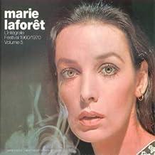 L'Integrale Festival 1960/1970 Vol 5