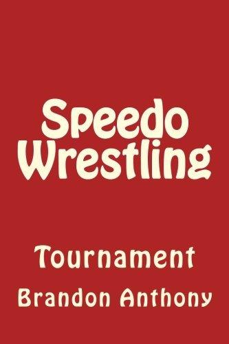 speedo-wrestling-by-brandon-anthony-2014-01-15