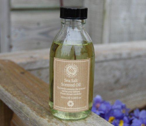 St-Eval-Scented-Reed-Diffuser-REFILL-SEA-SALT-150ml-Bottled-Liquid