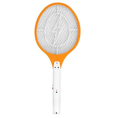 gosear-recargable-exterminador-electrico-de-insectos-raqueta-raqueta-mosquitos-moscas-bug-zapper-mat