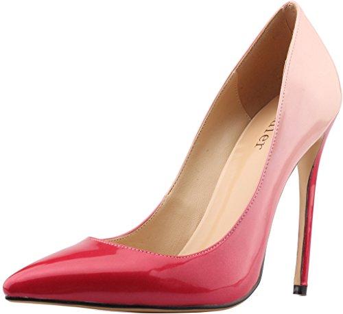 calaier-donna-caelse-12cm-eu-taglie-34-46-tacco-a-spillo-scivolare-su-scarpe-col-tacco-calzature-gra