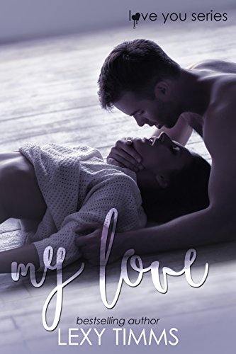 6dd9ef90db My Love  Sport Dance Multicultural Steamy Romance (Love You Series Book 3)  by