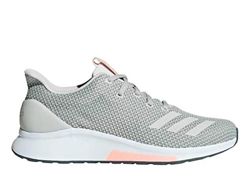 Adidas Puremotion, Chaussures de Golf Femme, Gris...