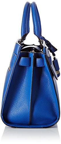16060 Hwvg62 Bleu Sac cobalt Guess Femme qEnRAFwtx