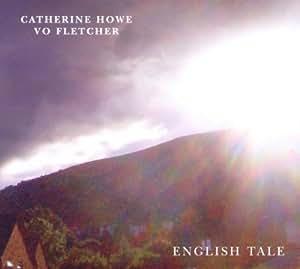 English Tale