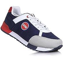 stile popolare acquisto genuino super popolare Amazon.it: colmar scarpe bambino