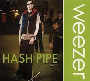 Hash Pipe [+Starlight Video]