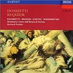 Donizetti-Requiem-Pavarotti-Di