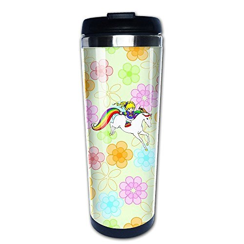 rainbow-brite-to-go-coffee-cup-stainless-steel
