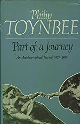 Part of a Journey: An Autobiographical Journal, 1977-79