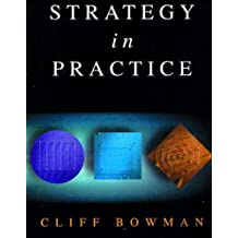 Strategy In Practice (2nd Edition)