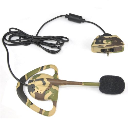 trixes-casque-avec-micro-camouflage-pour-console-xbox-360-cable-a-brancher-sur-la-manette