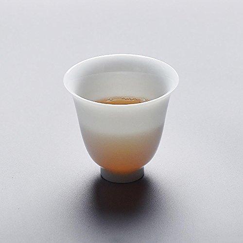 taza-hecho-a-mano-cian-glaseado-blanco-porcelana-2-te-taza-85ml