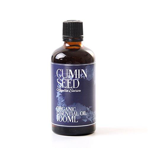 cumino-semi-olio-essenziale-organico-100ml-100-puro