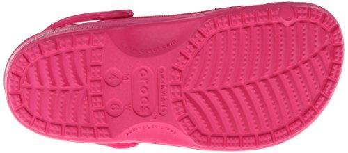 Crocs Baya Unisex Clogs Pink (Candy Pink)