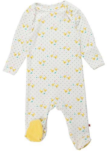 piccalilly-tutina-con-base-motivo-oche-bianco-6-12-mesi