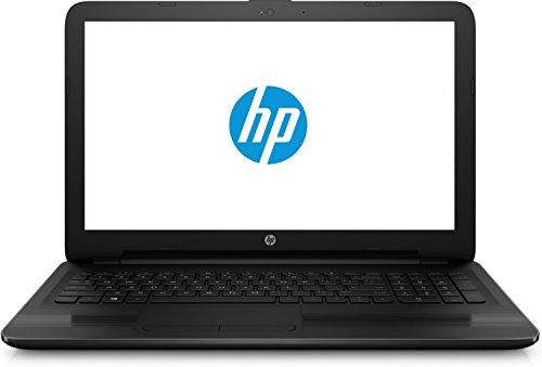 HP 15-AY508NS 1BV87EA Notebook