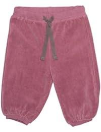 Miniature Joe Pantalon pour bébé