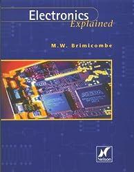 A Level Electronics Explained