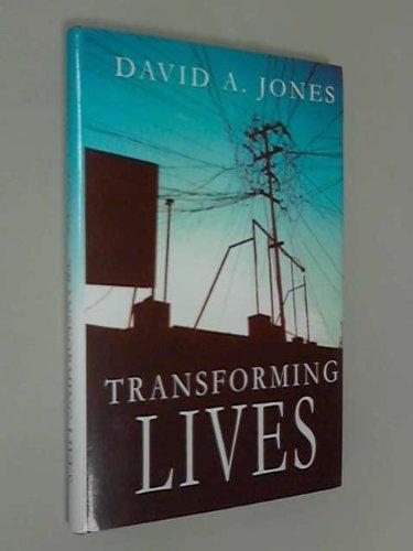 transforming-lives