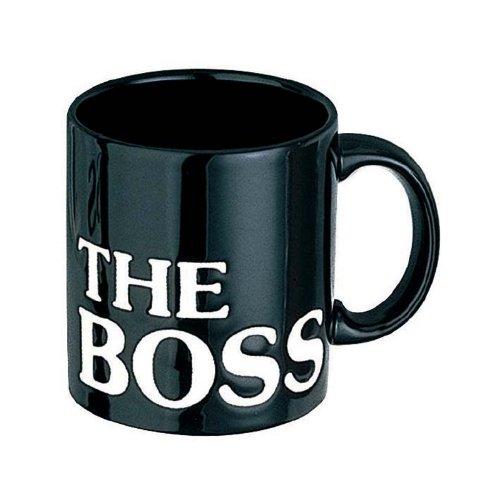 Becher Boss -